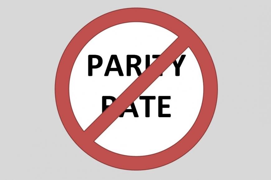 Disegno di legge concorrenza: al bando le clausole di parity rate