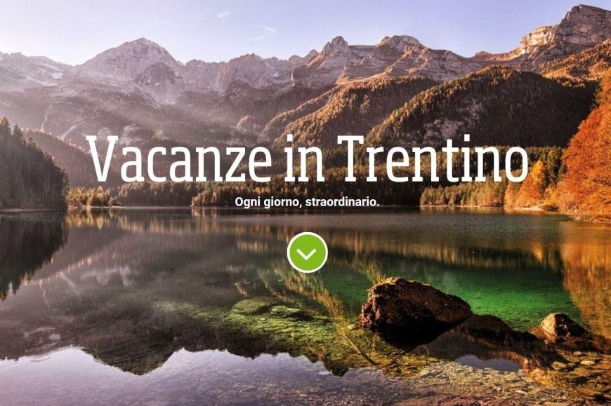 Estate positiva per il turismo in Trentino