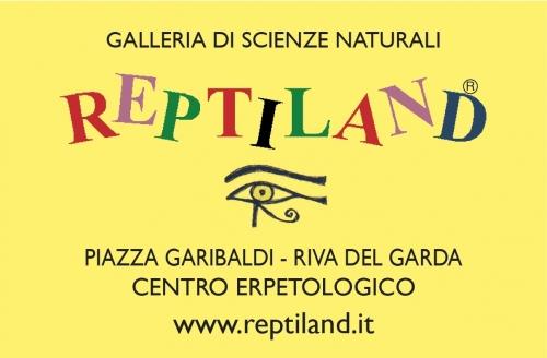 reptiland