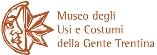 logo_MUCGT