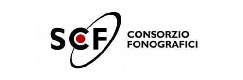 SCF 2017 (diritti fonografici)– regolarizzazione in caso di mancato pagamento degli anni pregressi