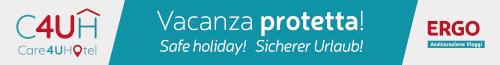 banner orizz-vacanzaprotetta-3LINGUE (1)