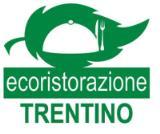 logo_Ecoristorazione