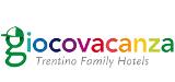 giocovacanza_logo
