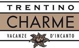 trentino_charme
