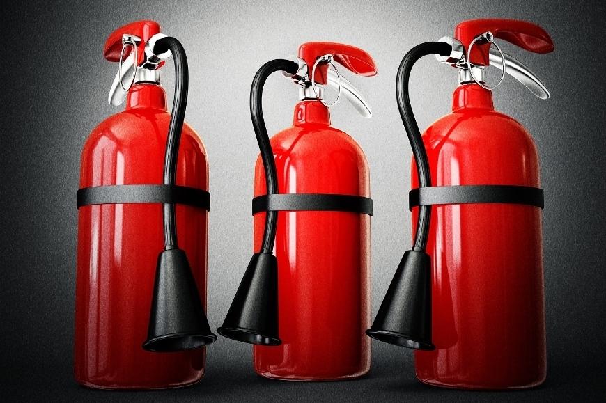 Prevenzione incendi - emendamento al Decreto Milleproroghe