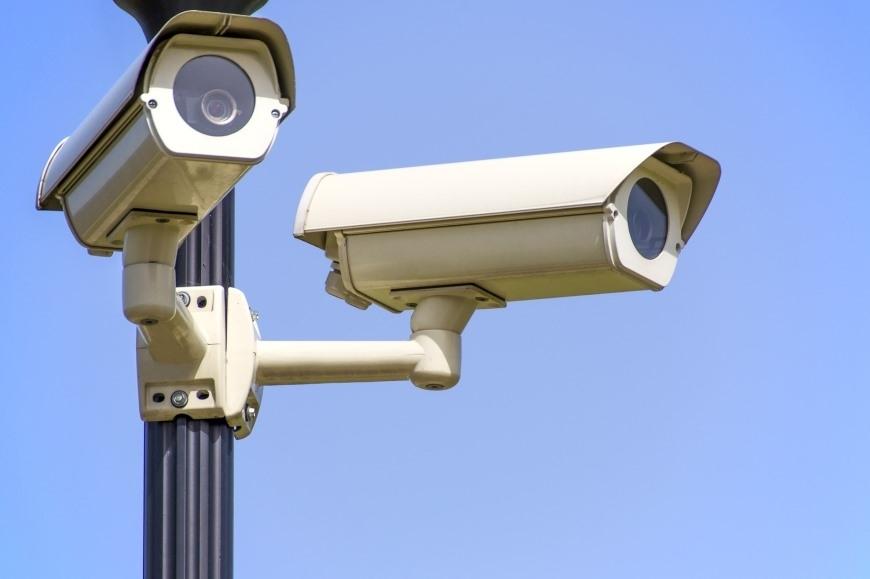 Impianti audiovisivi e strumenti di controllo - indicazioni operative
