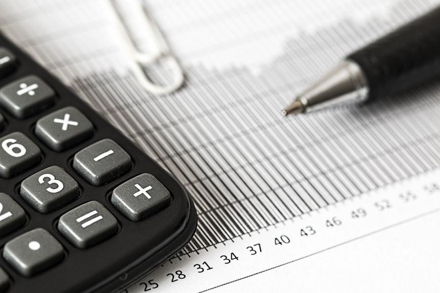 Protocollo sul credito: ampliamento dell'operatività