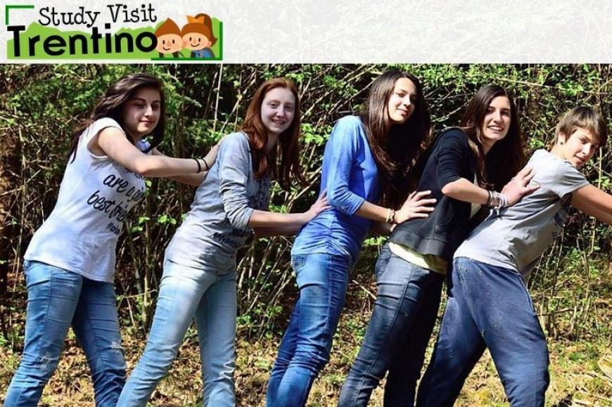 Il Trentino si candida per diventare la meta privilegiate per le scuole green