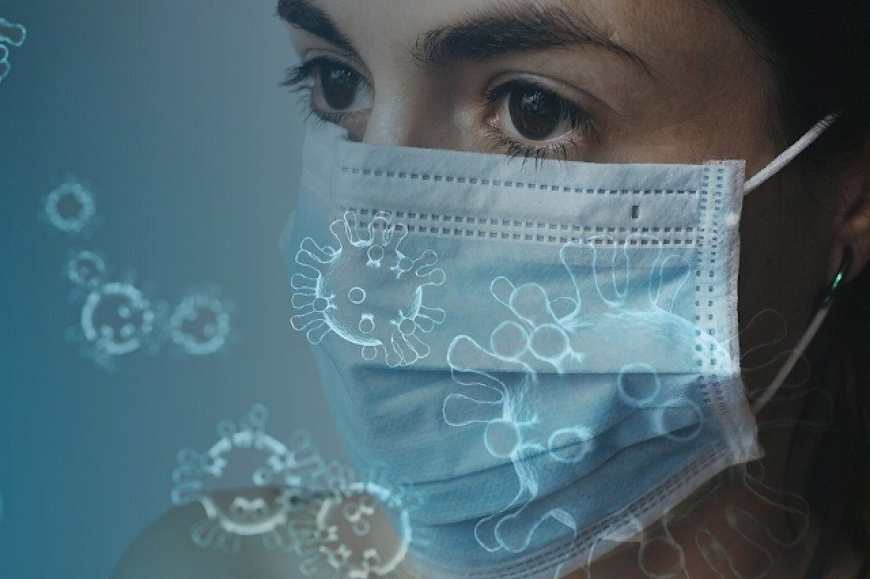 DPCM del 13 ottobre 2020 - Ulteriori misure per la prevenzione