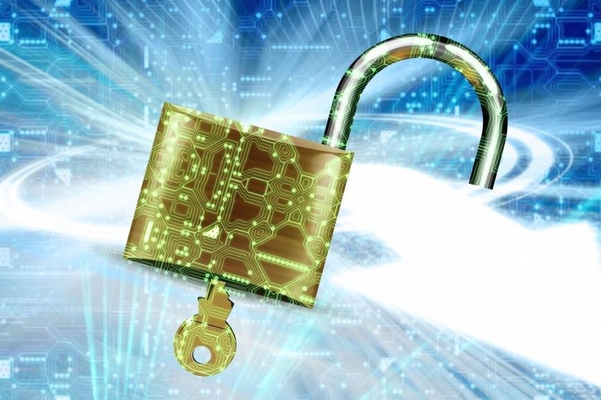 Fatturazione elettronica: servizi gratuiti QR-Code e pre-registrazione sul sito dell'Agenzia delle entrate