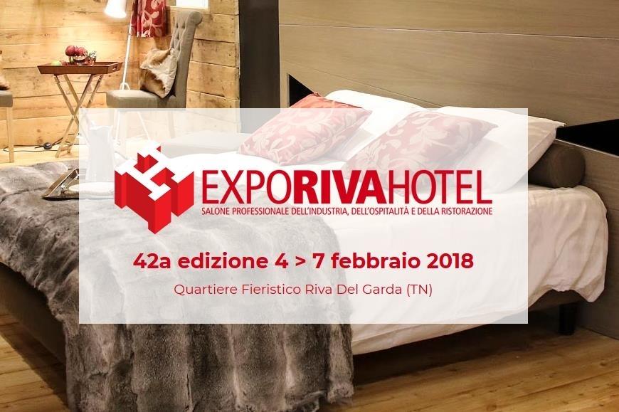 I convegni ASAT ad Expo Riva Hotel