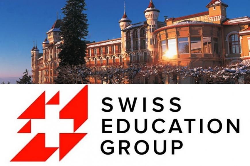 Le università svizzere riconoscono la qualità dell'Alta Formazione Professionale