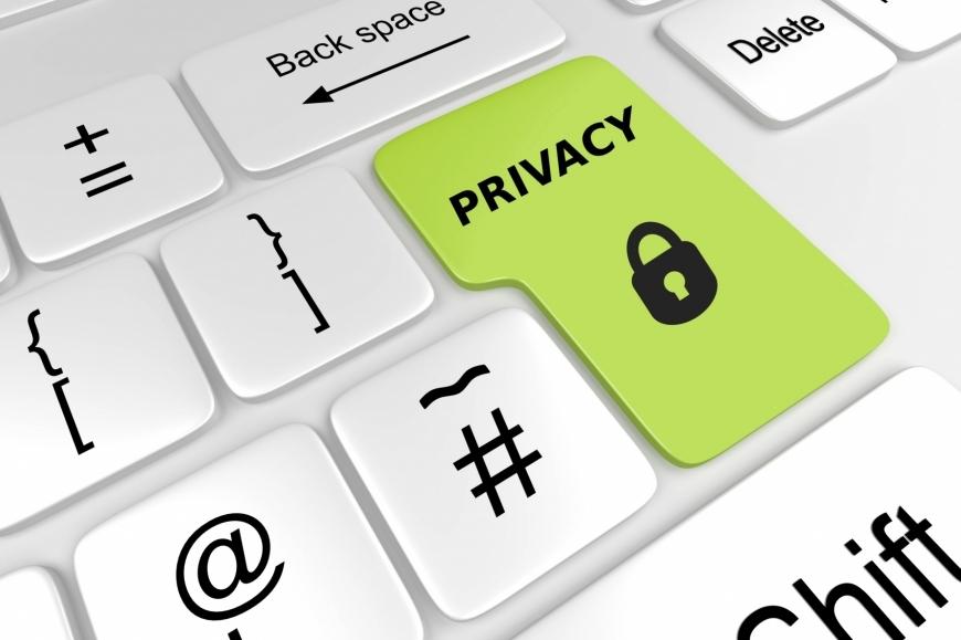 Il nuovo regolamento europeo sulla privacy - Incontro informativo