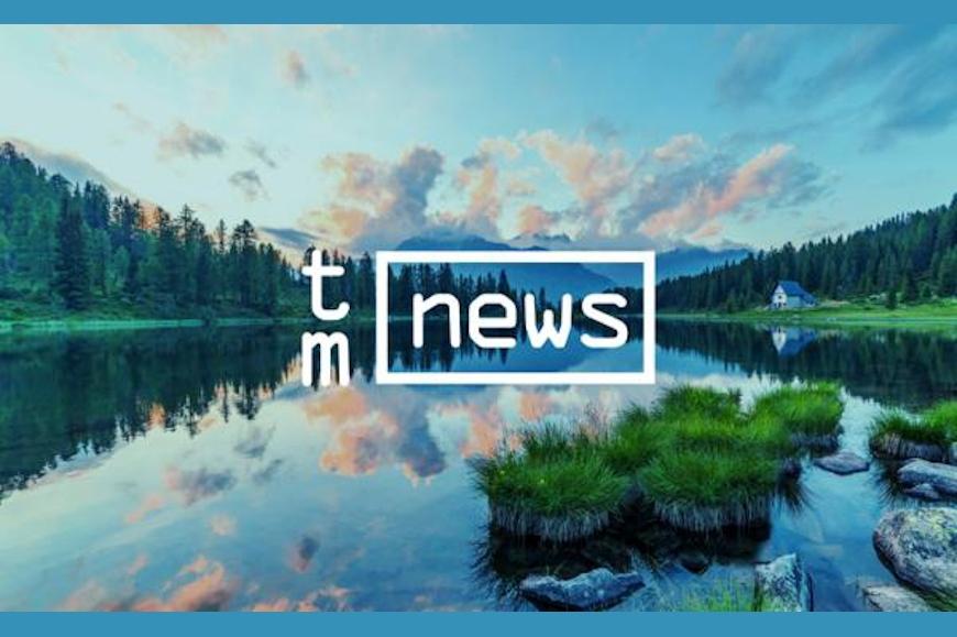 Nasce Trentino Suite Digital Hub: indicazioni e strumenti per gli operatori del Trentino