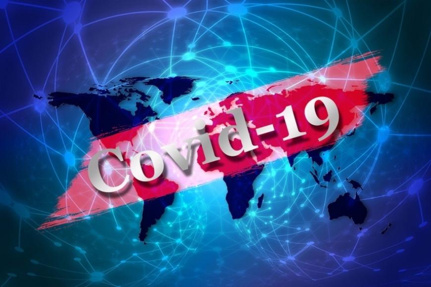 Emergenza Coronavirus – Ordinanza del Ministro della salute