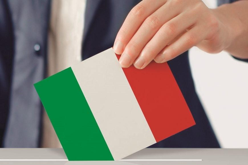 Osservazioni di ASAT per le forze politiche ed i candidati alle elezioni del 4 marzo 2018