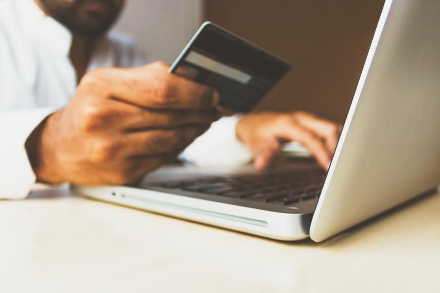 Nuova direttiva sui servizi di pagamento digitali (PSD2)