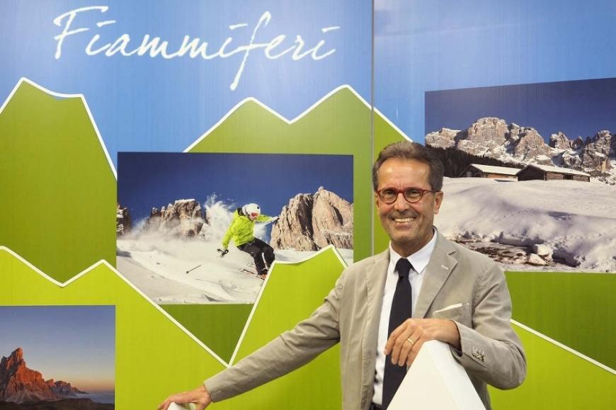 Puntata speciale di Fiammiferi su Trentino Tv dedicata all'Assemblea del 70° anniversario di fondazione di Asat