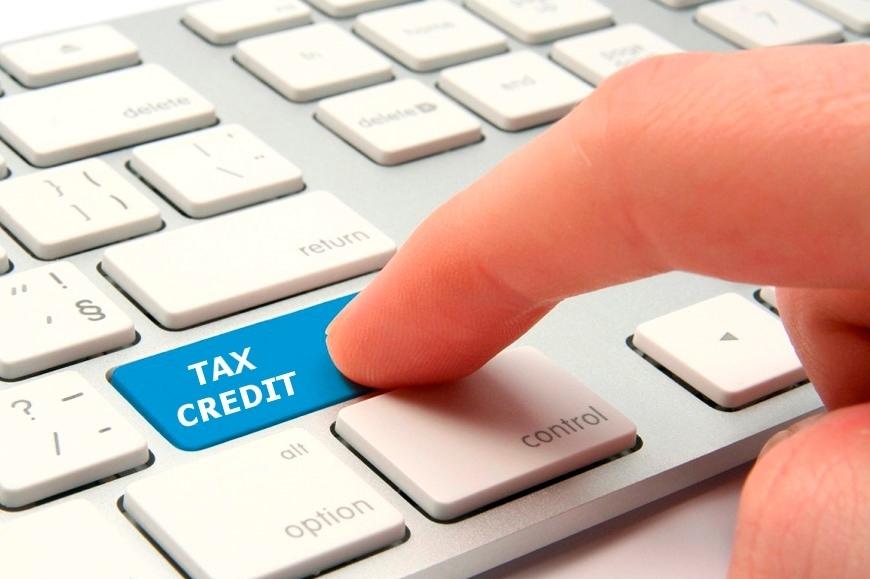 Tax credit per la digitalizzazione delle strutture ricettive: i termini delle istanze