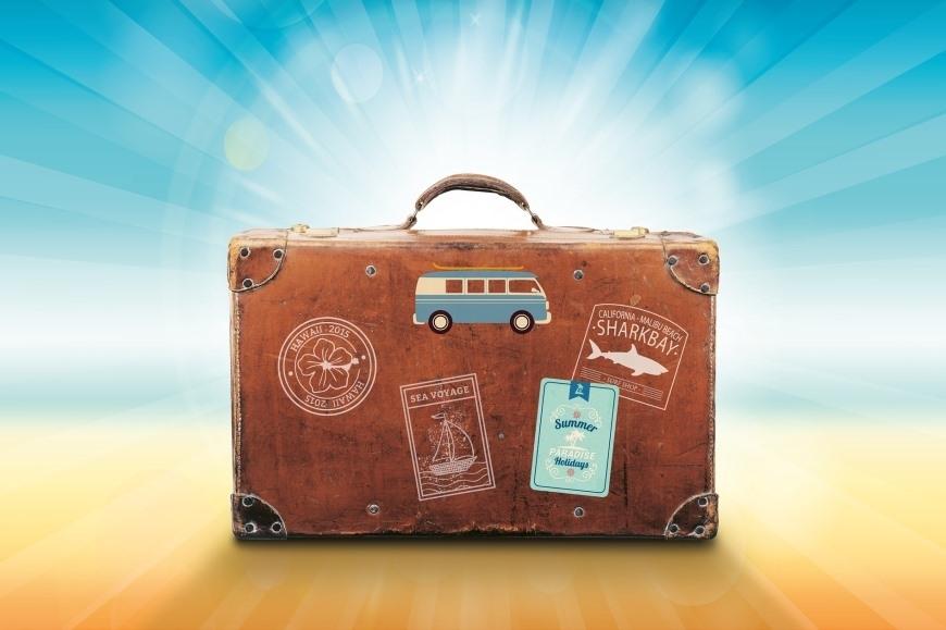 Pacchetti turistici e servizi turistici collegati: pubblicazione del decreto legislativo di recepimento