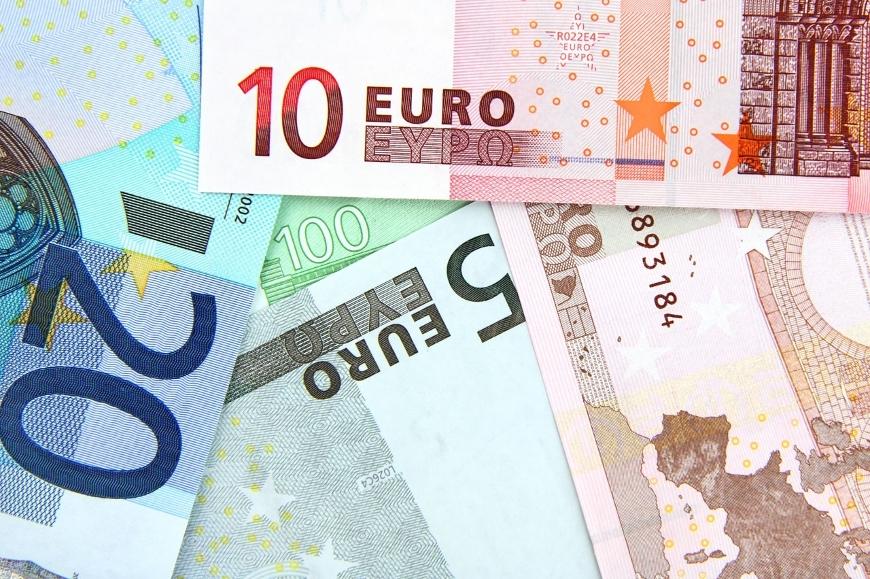 Modifiche al regime dell'utilizzo del contante