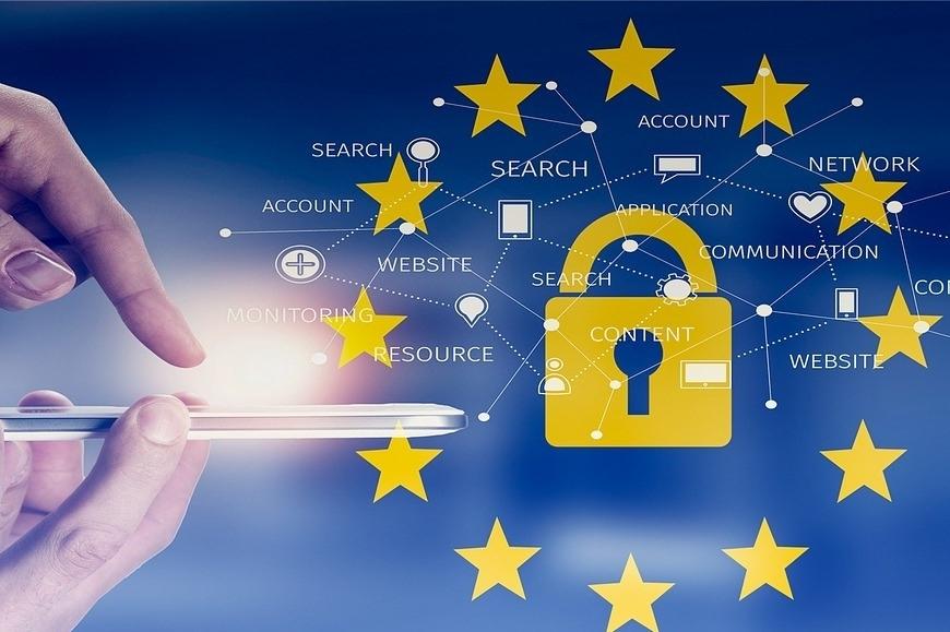 Protezione dati: adeguamento della normativa nazionale alle disposizioni del regolamento (UE) 2016/679 (GDPR)
