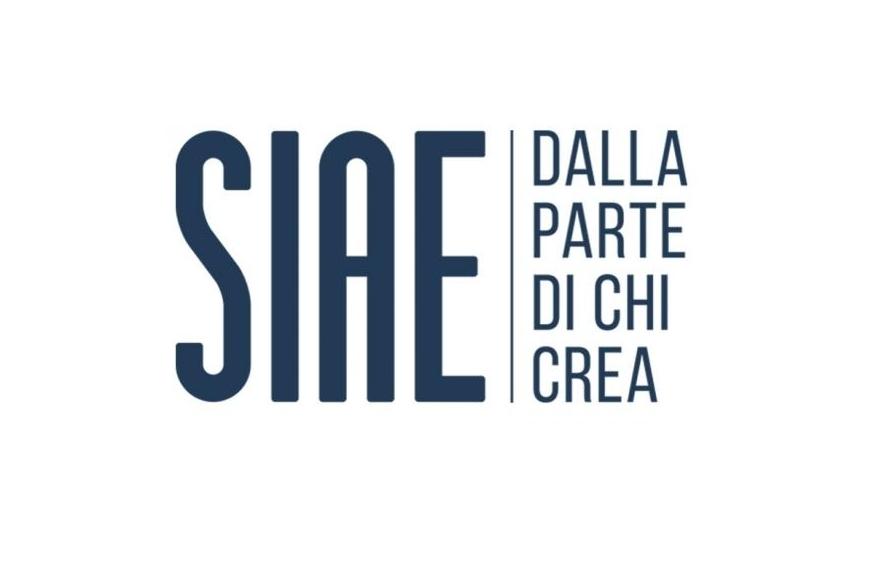 Musica d'ambiente - SIAE 2019 - Scadenza 28 febbraio (prorogata al 22 marzo)