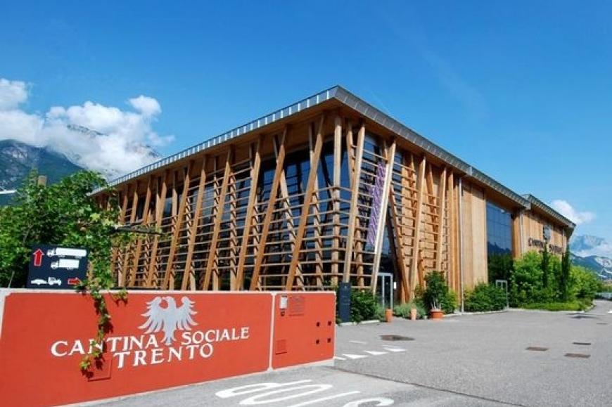 Incontro autunnale dei soci - Trento (21 novembre)