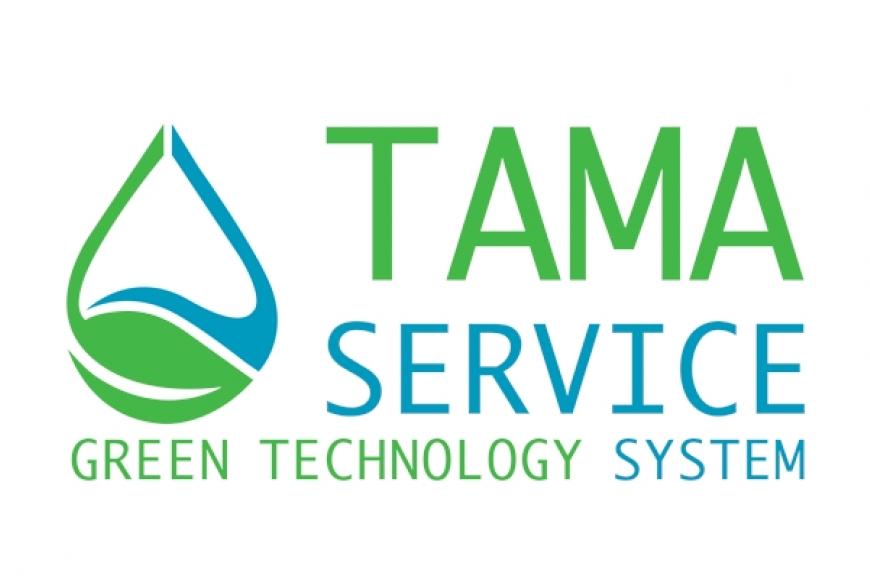 Nuova convenzione con TAMA Service - Green Technology System