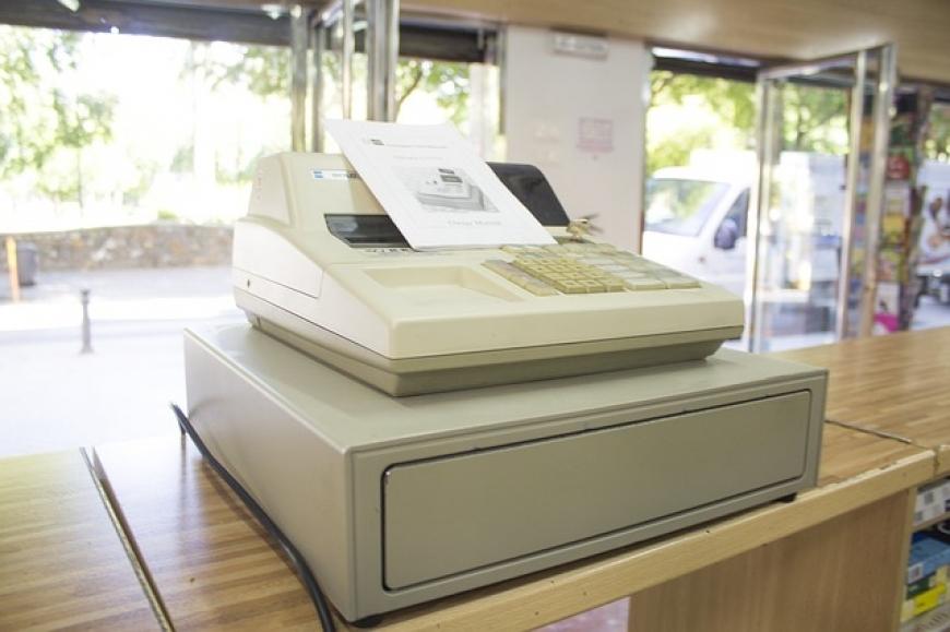 Modifiche alla memorizzazione elettronica e trasmissione telematica dei dati dei corrispettivi giornalieri e dei corrispettivi validi ai fini della lotteria degli scontrini