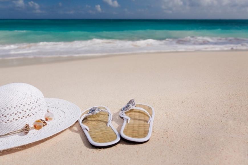Prenotazioni di vacanze online - Indagine della Commissione europea