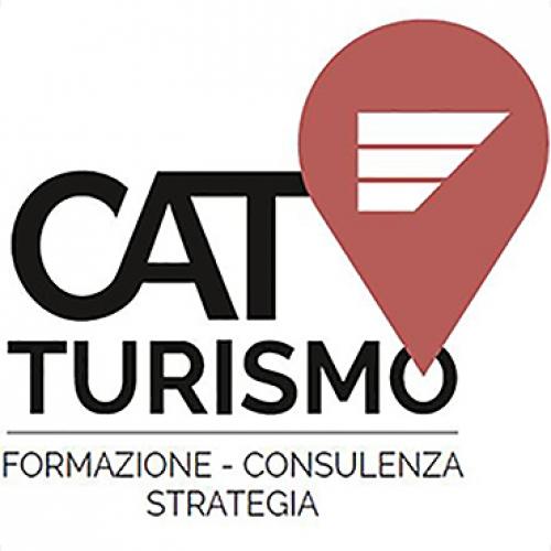 logo-cat-turismo