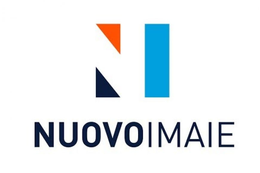 Nuovo Imaie - Pagamento dei compensi 2018