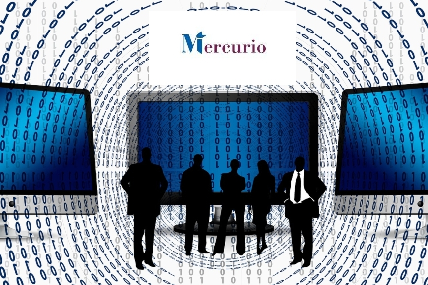 MePAT: affidamento di servizi di sistemazione alberghiera