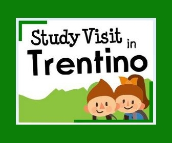 Study Visit in Trentino