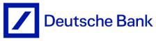 Logo-DB