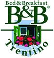 logo_beb