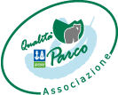 logo_QP