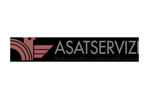 logo asat servizi