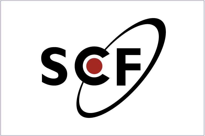 SCF - pagamento dei compensi 2018 e regolarizzazione degli anni pregressi