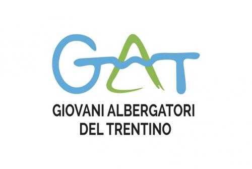 logo_gat